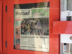 flag_newspaper3